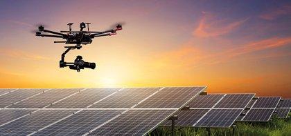 Grupo CMC prevé duplicar su actividad de gestión y control de plantas fotovoltaicas en este ejercicio