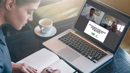 Extenda celebra en formato online el Encuentro Internacional de Industria Auxiliar agrícola tras suspenderse por Covid