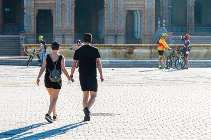 """Las vacaciones pueden ser """"un dolor de cabeza"""" para parejas con problemas, según una experta"""
