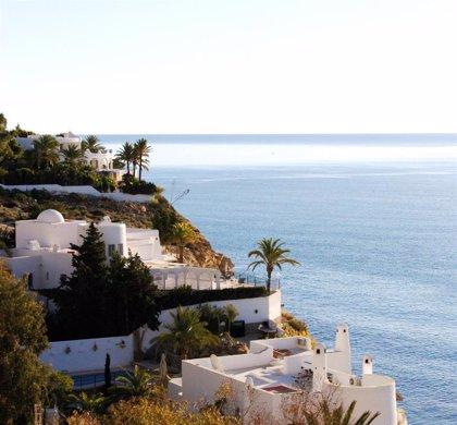 Las viviendas en la costa de Alicante y Valencia se encarecieron hasta un 21% antes de la pandemia