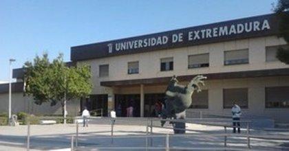 La Universidad de Extremadura mantiene sus precios públicos para el próximo curso 2020/21
