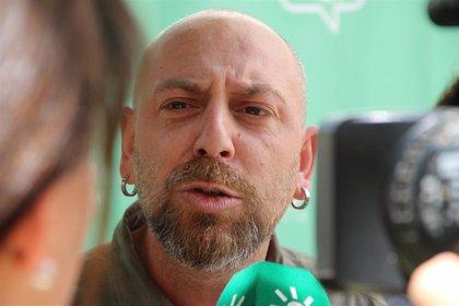 """IU avisa de que la """"privatización de las listas de espera"""" resta """"130 millones"""" a la sanidad pública andaluza"""