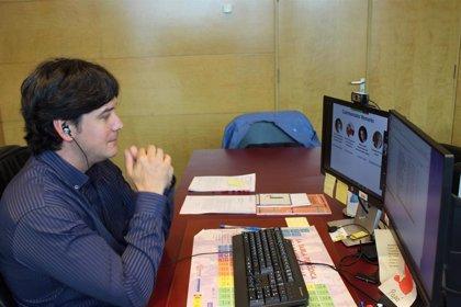 Asturias realizará el proyecto piloto de rastreo siguiendo el modelo desarrollado por expertos internacionales