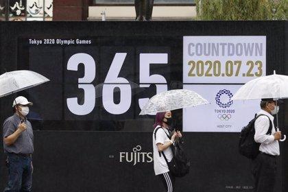 El COVID-19 bate récord diario: 289.100 casos y supera los 17 millones de contagiados