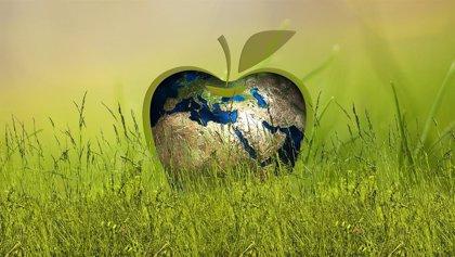 """""""Acelerando la economía verde en el gran Mediterráneo"""". Por Anwar Zibaoui, Coordinador General en ASCAME"""
