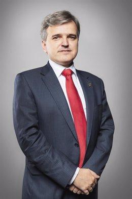 Xavier Casas