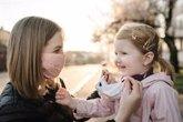 Foto: Cómo replantear un verano distinto con los niños