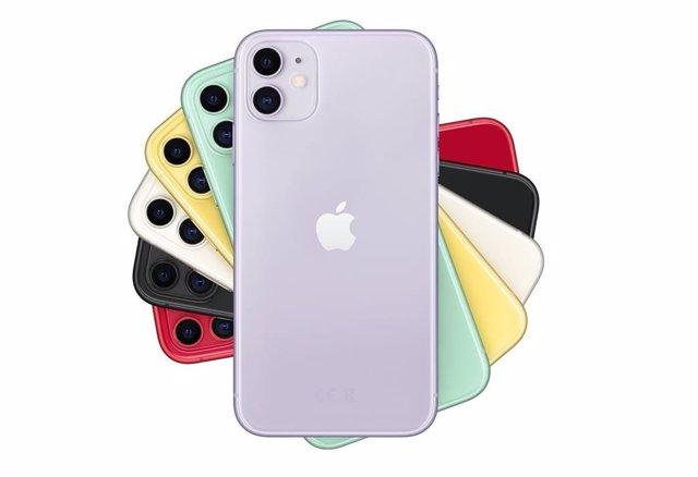 Qualcomm sugiere que el lanzamiento del iPhone 12 podría retrasarse