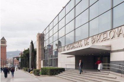 Fira de Barcelona prepara un foro sobre alimentación, turismo y gastronomía