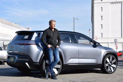 Fisker comercializará cuatro modelos eléctricos para 2025