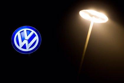 Un tribunal alemán dicta que los Volkswagen diésel de después de 2015 no tienen derecho a indemnización
