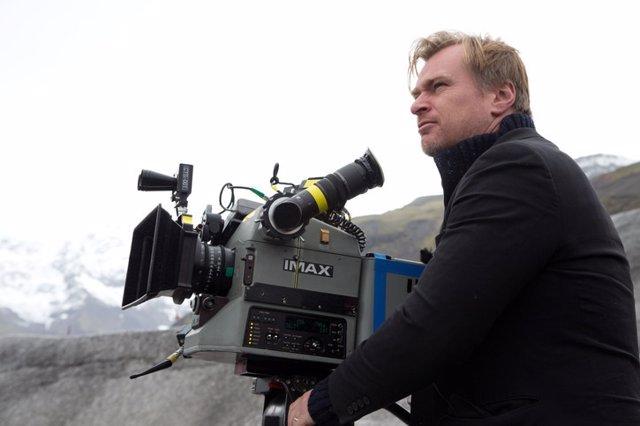 Insaciable, grandilocuente, sobrevalorado, magistral, complejo, excesivo... Muchos adjetivos se puede asociar, con más o menos fortuna, al nombre de Christopher Nolan.