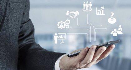 La digitalización generará 276.000 millones en América Latina para 2030, según el BID