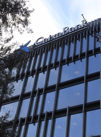 CaixaBank vende un 29% de su participación en Comercia Global Payments por 493 millones