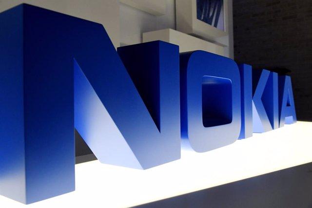 Finlandia.- Nokia reduce un 97,3% sus pérdidas en el primer semestre, hasta 17 m