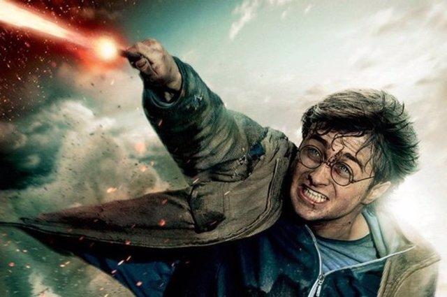 Harry Potter: Todas sus películas ordenadas de peor a mejor