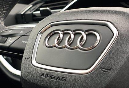 Audi salva en positivo el primer semestre, con un beneficio neto de 88 millones