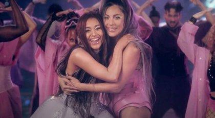 Lady Gaga y Ariana Grande lideran las nominaciones a los MTV Video Music Awards