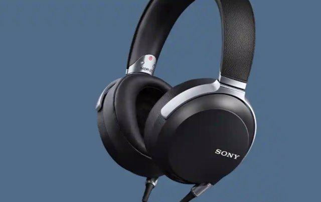 Sony presentará sus novedades de sonido el 6 de agosto