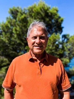 Juan Ferri