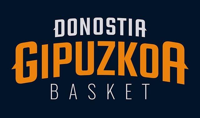 Baloncesto.- Gipuzkoa Basket entrega a la ACB un auto judicial que obliga a insc