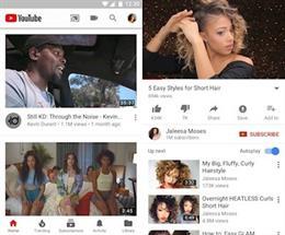 YouTube dejará de aceptar las colaboraciones de la Comunidad para los subtítulos