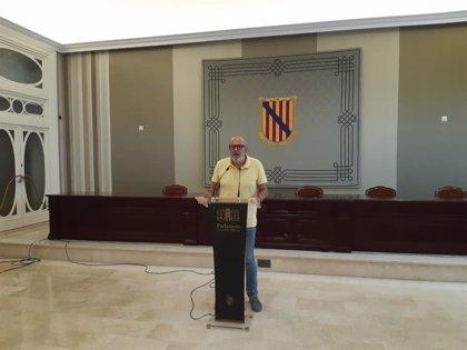 """MÉS, sobre el descuento del 75%: """"Se hace pesado tener que recordar cada vez a Madrid el carácter insular de Baleares"""""""