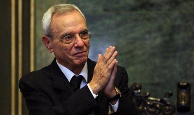 Cuba.- Muere Eusebio Leal, el emblemático historiador de La Habana