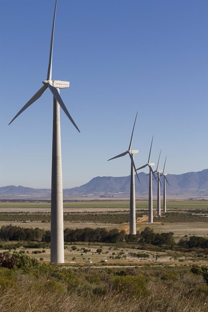 Nordex (Acciona) acuerda la venta de sus renovables a RWE por 402 millones
