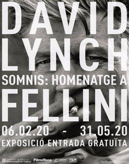 La Filmoteca de Catalunya reobre aquest divendres amb pel·lícules d'Anna Karina i David Lynch
