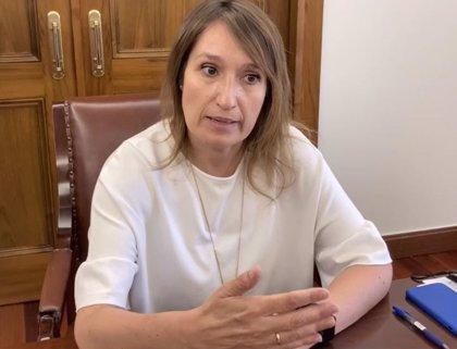 Educación programa unas 4.600 pruebas de seroprevalencia a docentes hasta septiembre