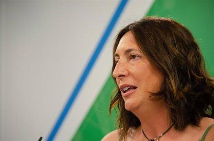 "López (PP-A): Susana Díaz ""prefiere a Urkullu a los andaluces"" y ""bendice privilegios que perjudican a Andalucía"""
