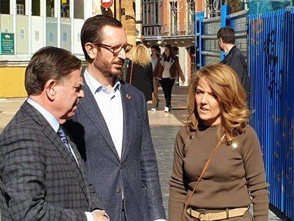 Los alcaldes del PP manifiestan su perplejidad ante la propuesta de la Ministra Montero