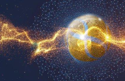 Neutrino Energy: Cómo obtener energía del entorno