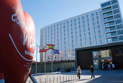 Cantabria registra 94 positivos de COVID-19 desde el viernes, 5 en una residencia