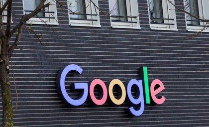 Google compra el 6,6% de ADT por 384 millones para desarrollar sistemas de seguridad para hogares