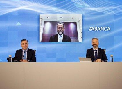 Abanca firmará la compra de Bankoa en septiembre y prevé concluir el proceso de integración el primer semestre de 2021