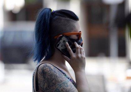 """La 'app' de rastreo que desarrolla el Gobierno """"dobla"""" los contactos detectados por los rastreadores"""