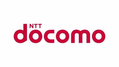 La teleco japonesa NTT Docomo gana 1.545 millones en su primer trimestre fiscal, un 1,5% menos