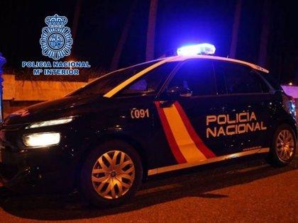 Levantan más de 200 actas a jóvenes por botellón en Baleares este fin de semana