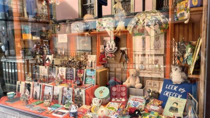 Economía amplía hasta el 7 de agosto el plazo para que el pequeño comercio y artesanía pidan ayudas