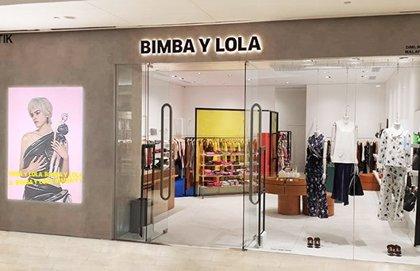 Bimba y Lola eleva casi un 13% sus ventas en su último año fiscal y gana 18,2 millones, un 6% menos