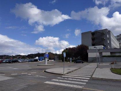 Asturias confirma ocho nuevos positivos por coronavirus, tres de ellos relacionados con el bar de Gijón