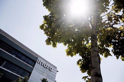 Minsait (Indra) firma un contrato de 29 millones con el Ayuntamiento de Madrid para impulsar el área digital
