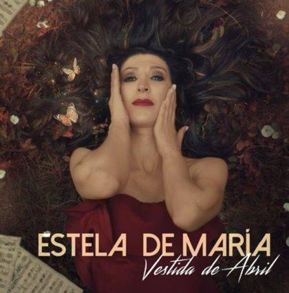 'Estivalia' llega este martes a Alagón del Río y Villamesías con las actuaciones de 'La Troupé' y Estela de María