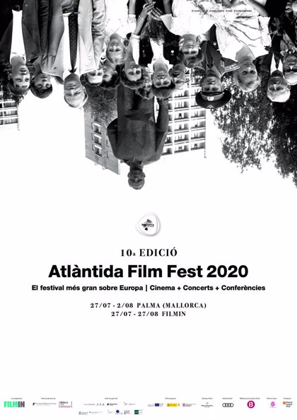 El Atlàntida Film Fest alcanza los 145.000 espectadores en su primera semana