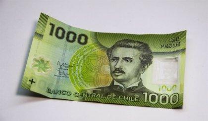 La economía chilena cae un 12,4% en junio, pero mejora las proyecciones de analistas