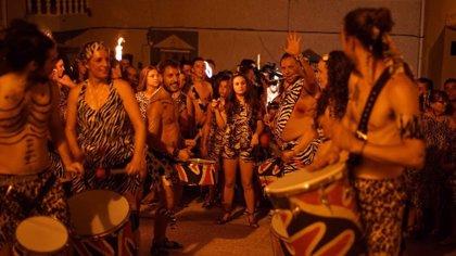 Píñar (Granada) suspende su tradicional Día de la Prehistoria