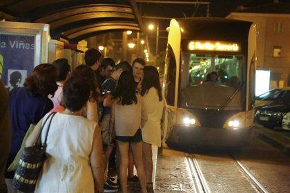València se compromete a buscar un mediador para la gestión del ocio nocturno