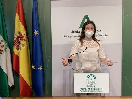 La Junta abre el Castillo de Belalcázar con visitas guiadas desde este fin de semana